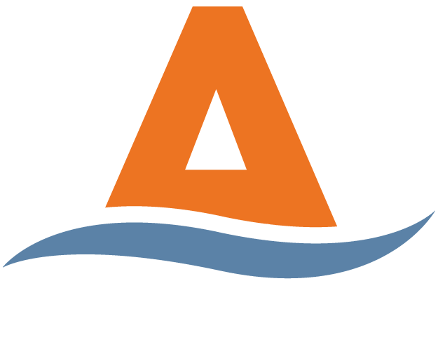 Aqueos Corporation Receives Distinguished Award From National Publication
